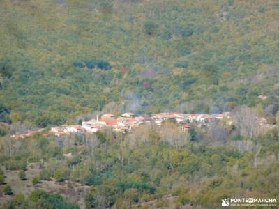 Sierra del Rincón-Río Jarama; senderismo en grazalema madrid en ruta sierra de madrid pueblos